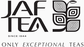Jaf Tea-logo